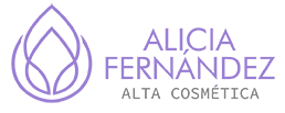 Alta Cosmética Alicia Fernández. Venta online