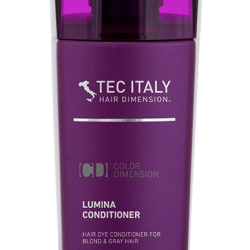 lumina-acondicionador-para-cabello-rubio-y-canoso-anti-amarillo-tec-italy-hair-dimension
