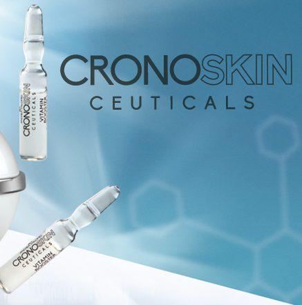 cronoskin-ceuticals-cosmetica-medico-estetica-andrea-valomo