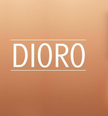 dioro-andrea-valomo-crema-antiedad-oro