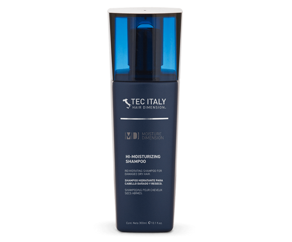 hi-moisturizing-tec-italy-hair-dimension-para-cabello-reseco
