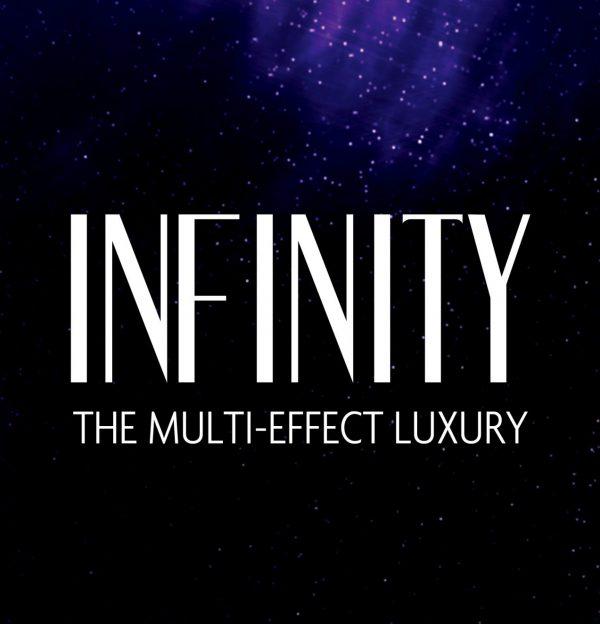 Infinity-andrea-valomo-eterna-juventud