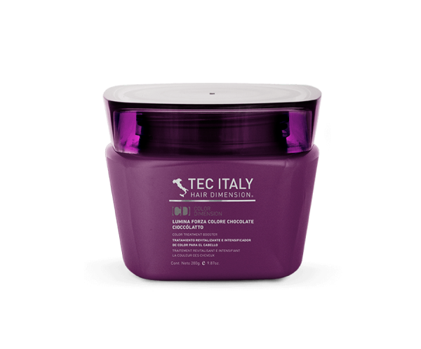 lumina-forza-colore-tec-italy-hair-dimension-mascarilla-de-color-para-el-cabello-rojo-negro-caoba-marron
