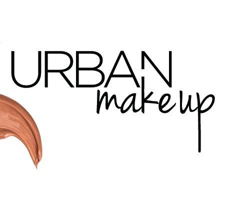 urban-make-up-andrea-valomo-maquillaje-profesional