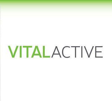 vitalactive-crema-facial-activa-andrea-valomo-orquídea-rosas