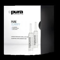 pure-clarify-ampollas-anti-caspa-pura-kosmetica