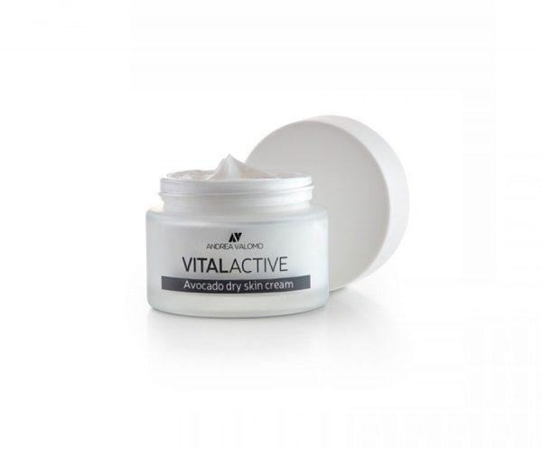 crema-piel-seca-sensible-reactiva-aguacate_vitalactive-piel-reactiva-sensible-seca-andrea-valomo