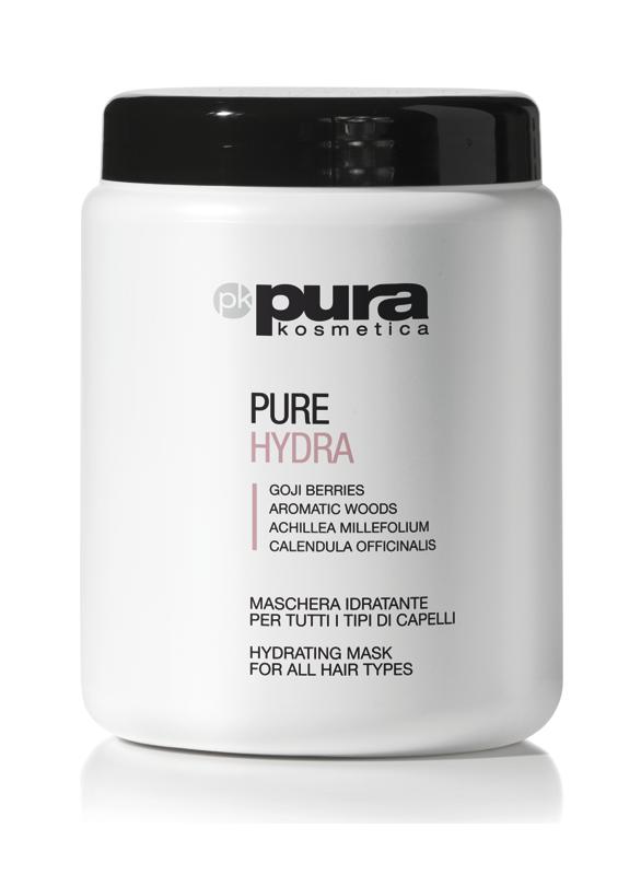 hydramarsk-pura-kosmetica-mascarilla-capilar-hidratante-todo-tipo-de-cabello