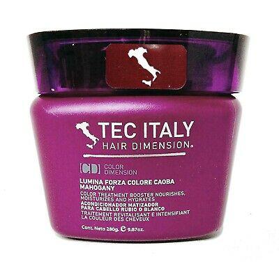 lumina-forza-colore-caoba-mascarilla-de-color-tec-italy-hair-dimension