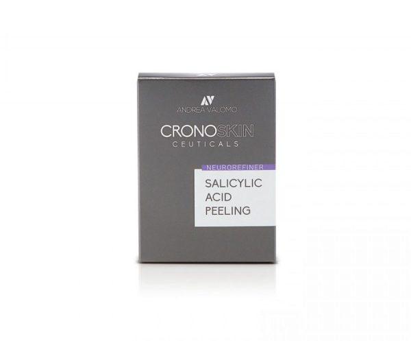 peeling-acido-salicilico-crema-exfoliante-para-piele-grasa-y-con-acné-neurorefiner-andrea-valomo