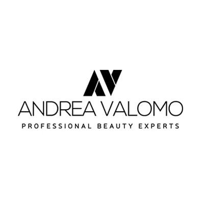 Comprar online cremas Andrea Valomo