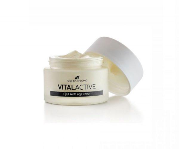 q10-crema-antiedad_vitalactive-antiedad-andrea-valomo