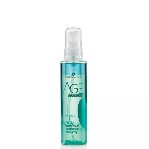 spray-corporal-hidratante-nutritivo-body-care-andrea-valomo