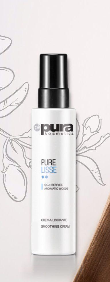 crema-para-alisar-el-cabello-pure-lisse-pura-kosmetica