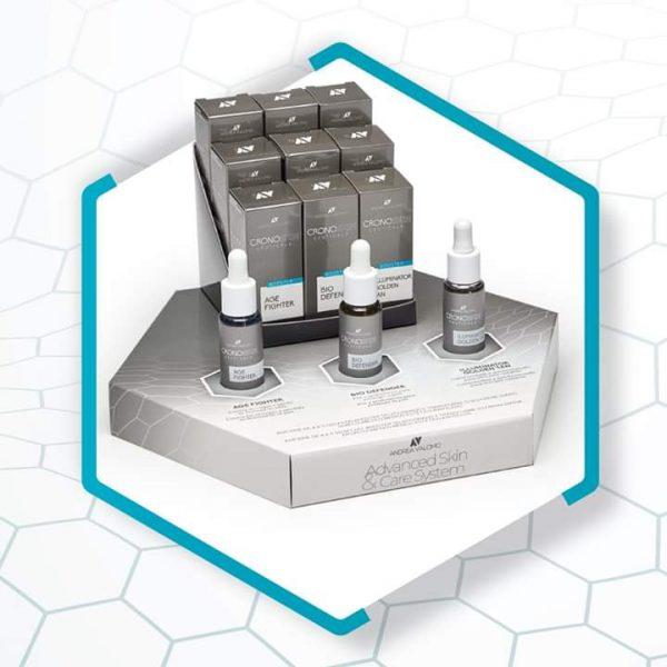 iluminador-autobronceador-booster-tratamiento-medico-estetico-para-piel-apagada-booster-cronoskin-ceuticals-andrea-valomo-tratamiento-medico-estetico-para-piel-reactiva-y-sensible