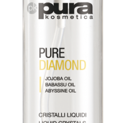 pure-Diamond-aceite-nutritivo-para-el-pelo-pure-kosmetica