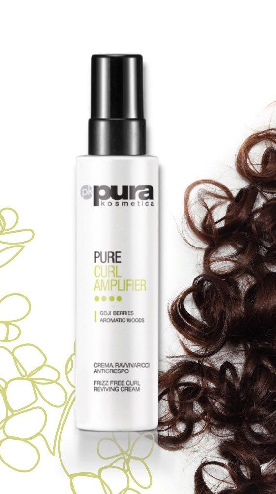 crema-aviva-rizos-pure-curl-amplifier-pura-kosmetica