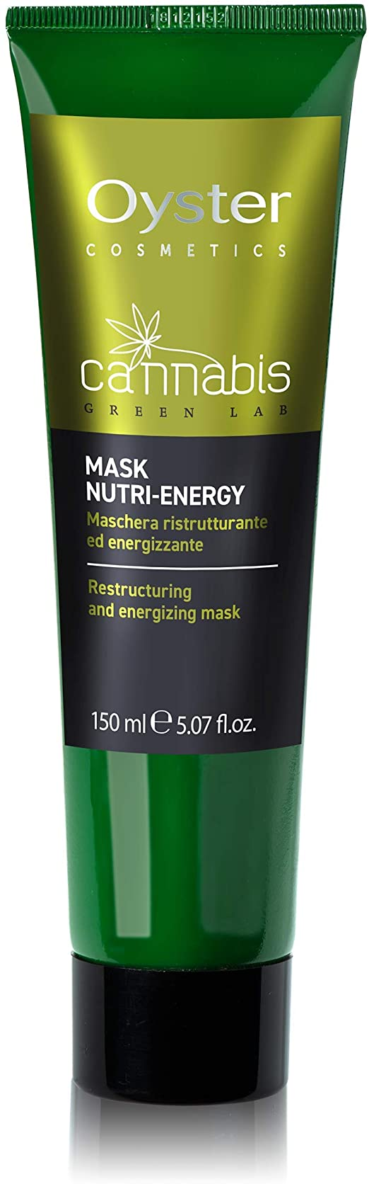 mascarilla-para-el-cabello-cannabis-nutri-energy-oyster-cosmetics