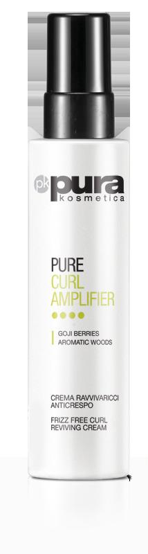 Crema-Amplifier-para-cabello-rizado-pura-kosmetica