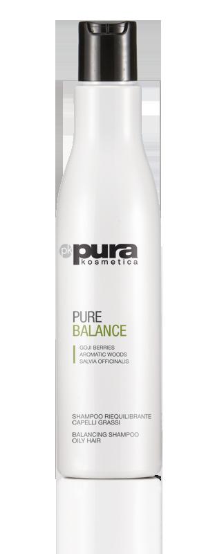 champu-Balance-equilibrante-para-cabello-graso-pura-kosmetica