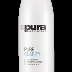 champu-clarify-purificante-para-cabellos-con-caspa-pura-kosmetica