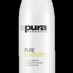 champu-elasticy-para-cabello-rizado-pura-kosmetica