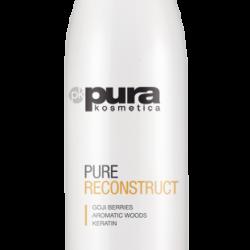 champu-reconstruct-para-cabello-dañado-pura-kosmetica