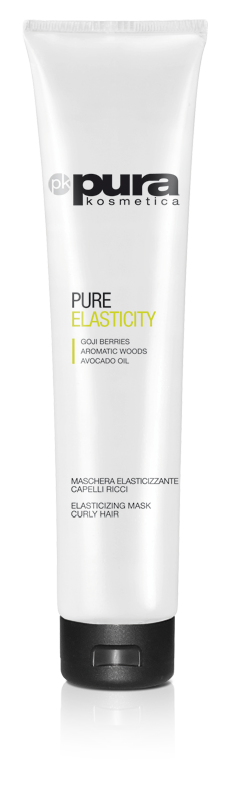 mascarilla-para-cabello-rizado-pure-elasticy-pura-kosmetica