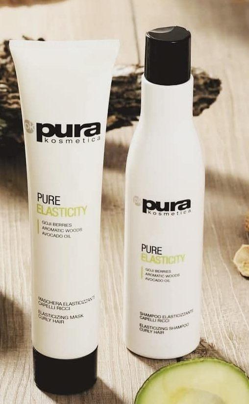 pack-ahorro-champu-y-masacrilla-para-cabello-rizado-pure-elasticy-pura-kosmetica