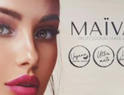 Maïva-cosmetica-vegana-maquillaje-profesional