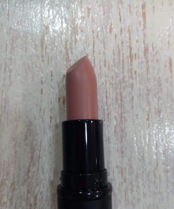 barra-de-labios-color-maquillaje-vegana-fija-maiva