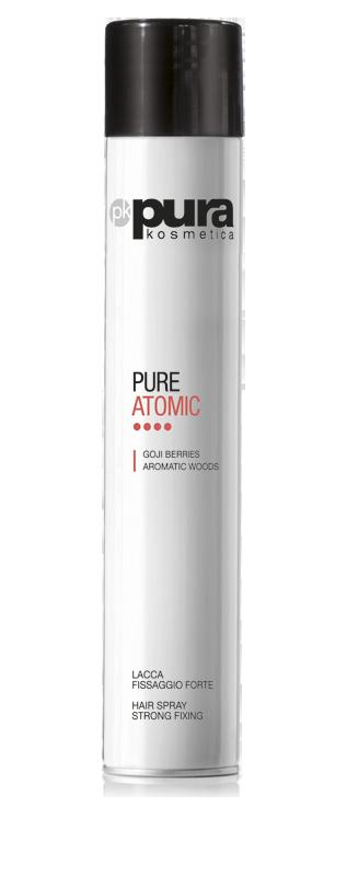 pure-atomic-laca-extra-fuerte-pura-kosmetica