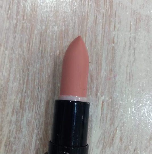 barra-de-labios-fija-vegana-maiva-color-rosa-nude