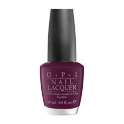 opi-louvre-me-louvre-me-not-nlf13-15ml