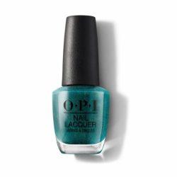 esmalte-opi-nlh74-15ml-this-colors-making-waves