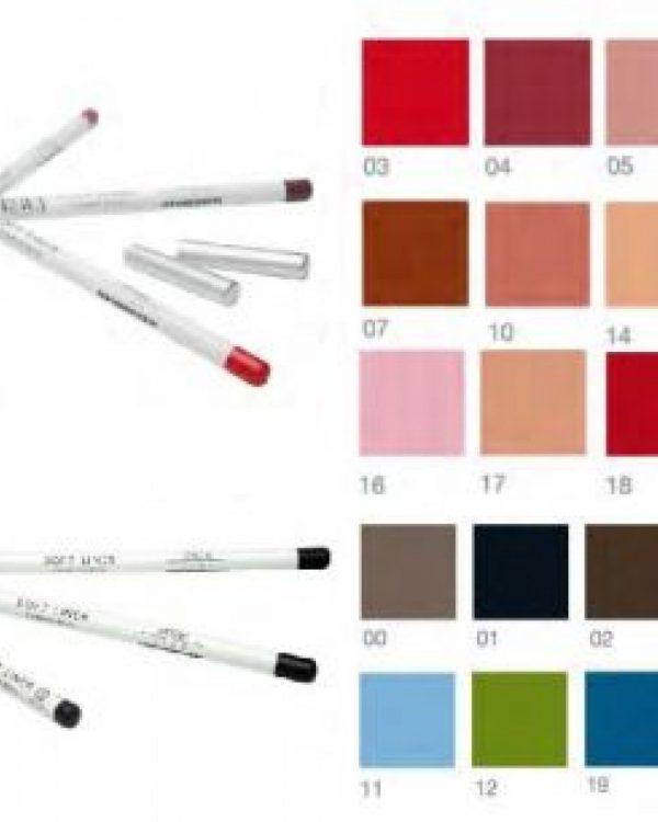 perfilador-ojos-y-labios-stage-line-soft-liner