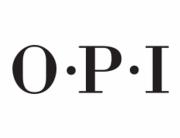 opi-esmaltes-de-uñas-alta-cosmetica-online
