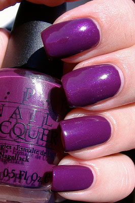 opi-nlf13-louvre-me-louvre-me-not-15ml