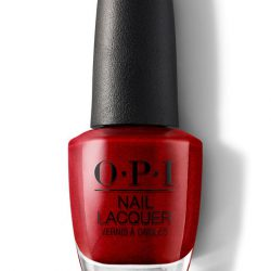 opi-esmalte-an-affair-in-red-square-15ml