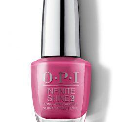 opi-esmalte-aurora-berry-alis-infinite-shine-15ml