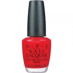 opi-esmalte-de-uñas-red-my-fortune-cookie-rojo-nlh42-15ml