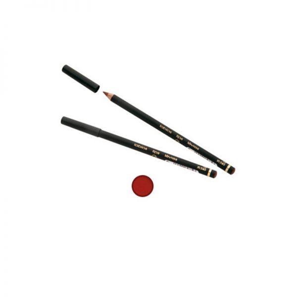lapiz-perfilador-de-labios-dorleac-n-61-rojo