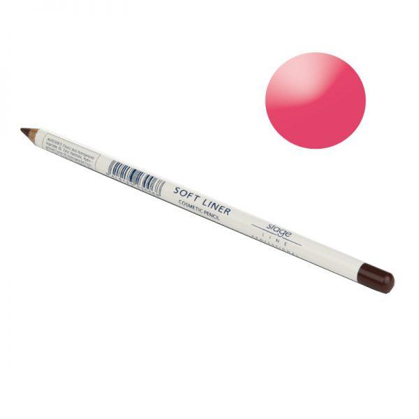 lapiz-stage-soft-liner-n-15-perfilador-de-labios-stage-line