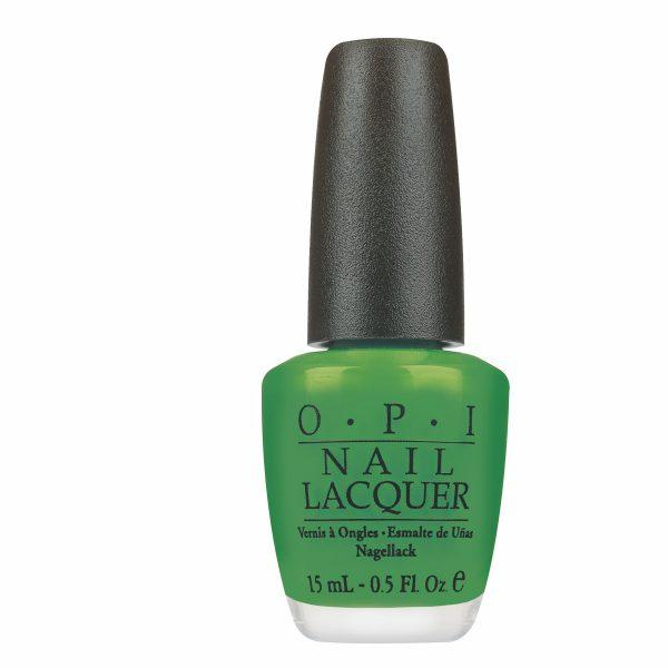 opi-nlb69_greenwich-village-verde-15ml