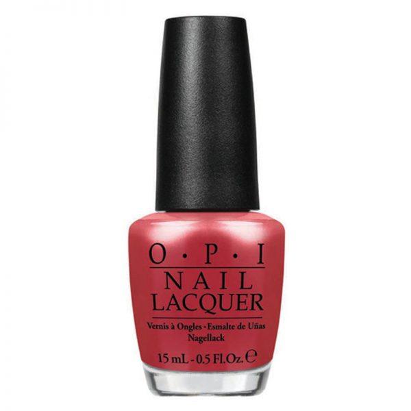 opi-color-nlh69-caldero-brillante-15ml