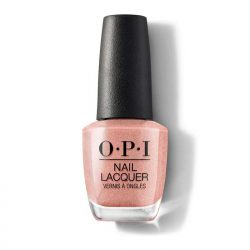 opi-esmalte-de-uñas-nail-lacquer-worth-a-pretty-penne-15ml