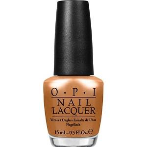 opi-color-dorado-nail-polish-nln41