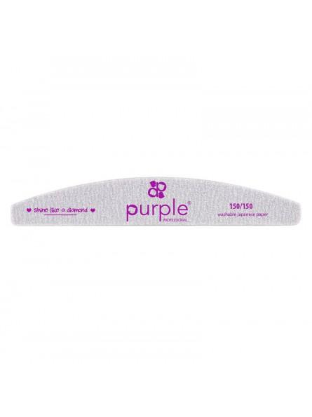 purple-lima-de-uñas-150-washable-japanese-paper