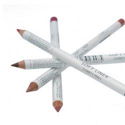 stage-line-soft-liner-perfilador-de-labios