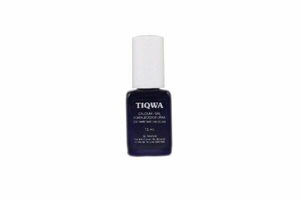 tratamiento-unas-calcio-tiqwa-esmalte-endurecedor-13ml